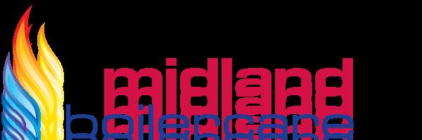 Midland Boilercare